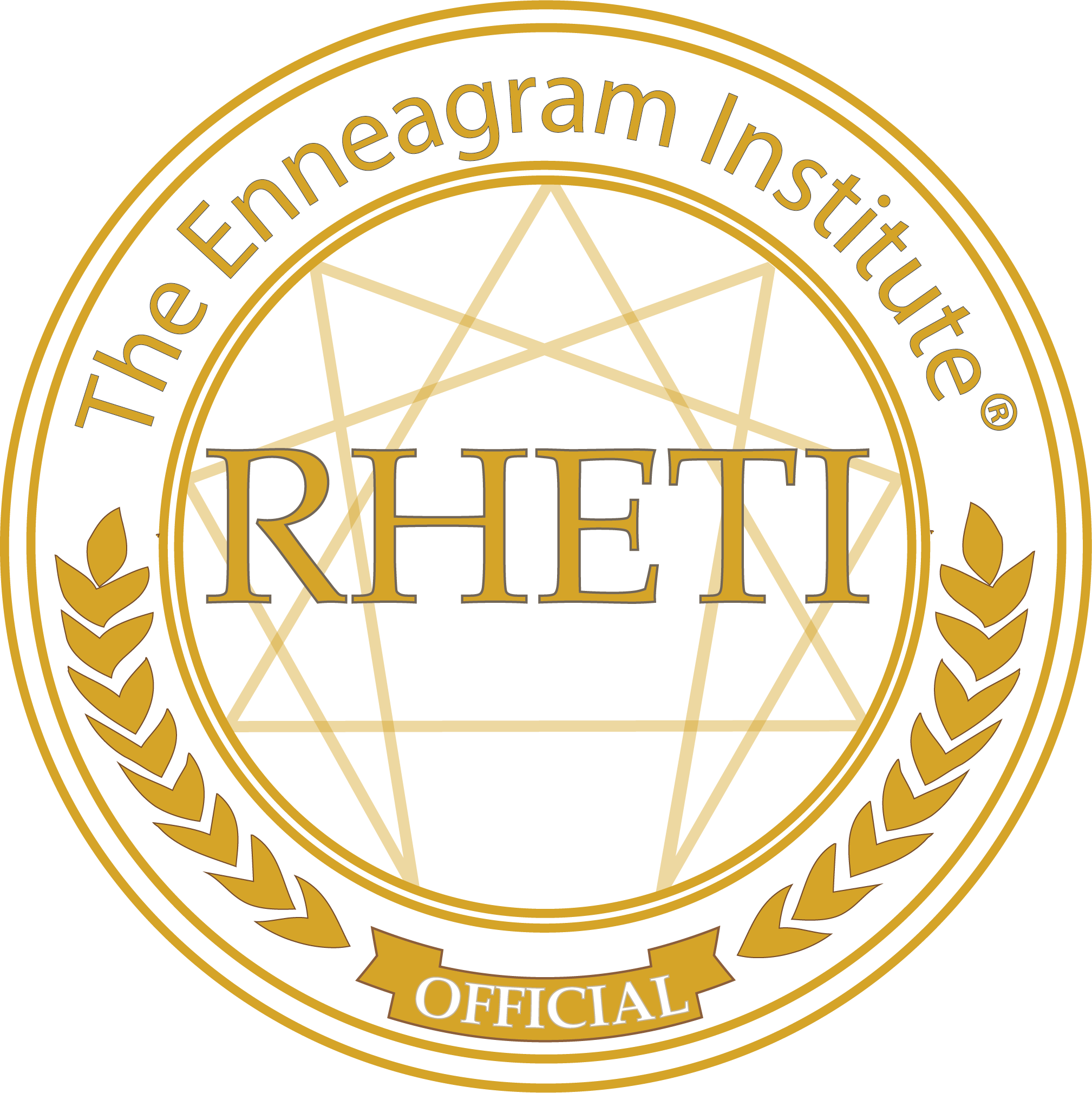 picture about Printable Enneagram Test referred to as Enneagram